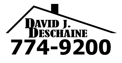 roofing maine contractor