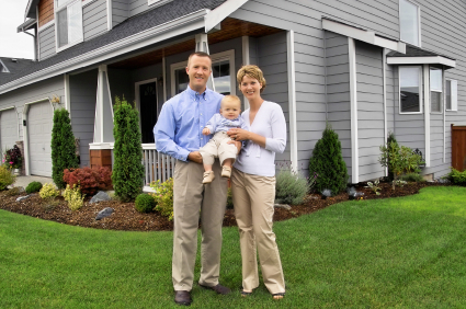North Sebago Maine vinyl siding - Homeowner-Vinyl-Siding