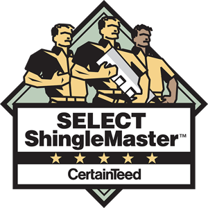 Select-Shingle-Master-local-work-areas